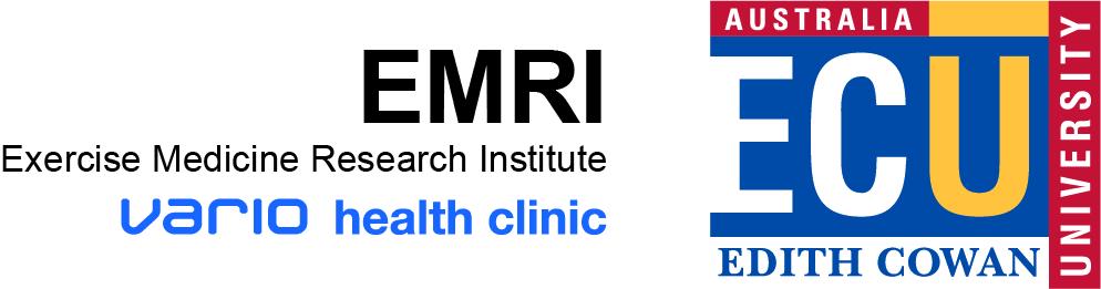 EMRI Vario ECU Logo